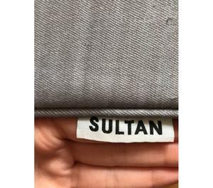 Materasso sottile bianco ikea modelo sultan tveit posot for Ikea sultan finnvik