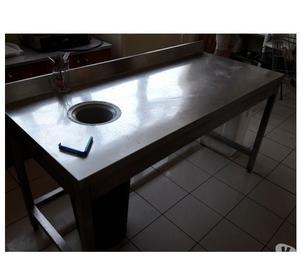 4 tavoli usati con gambe ripiegabili 150x100cm posot class for Tavoli usati