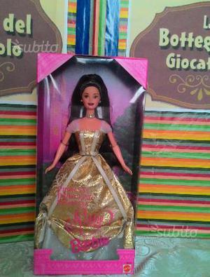 e principessa Class con Barbie Posot cavallo principe TP7wz
