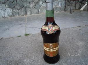 Vecchia bottiglia polvere da sparo posot class for Bottiglia in francese