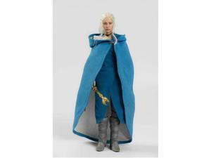 Game of Thrones Daenerys Targaryen 26 cm - Action Figure 1/6