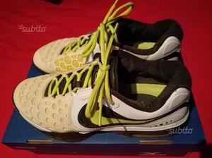 Scarpe da tennis Nike Air Ballistec