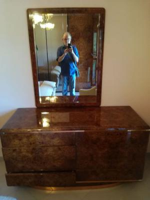 vendo arredamento casa (mobili ecc)