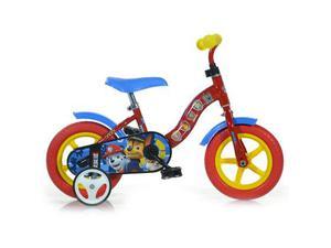 Bicicletta Paw Patrol Per Bambini 10âeuro Senza Freno