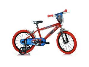 Bicicletta Thor Per Bambino 16âeuro 2 Freni 416u-thr