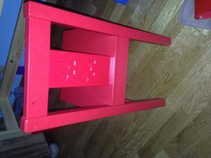 Credenza Ikea Rossa : Credenza rossa ikea posot class