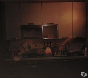 Arredamento mobili di cucina lineare metri 2,95