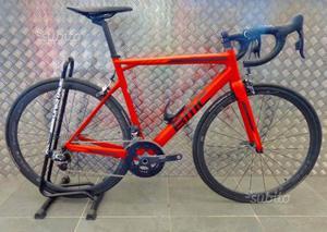 BMC SLR01 Sram Red E.tap