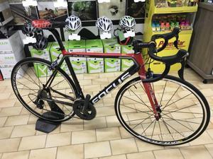 Bici da corsa FOCUS IZALCO MAX 54 (M)