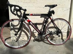Bottecchia - bici da corsa