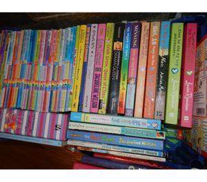 Libri in LINGUA INGLESE