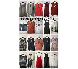 Stock Abbigliamento Nuovo Mango Zara Mohito Bershka Only Ver