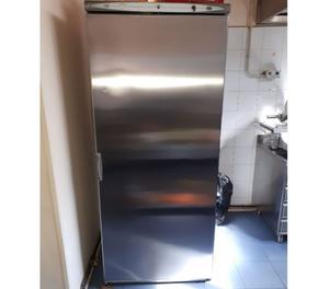 Arredamento Bar Tavola Calda Con Cucina Posot Class