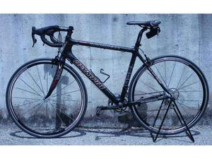Bicicletta da corsa Olympia taglia L