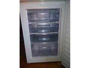 Congelatore a cassetti pari al nuovo