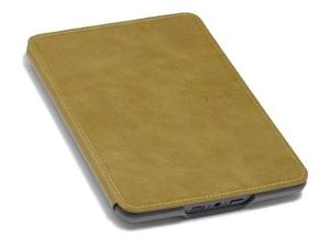 Custodia originale Amazon in pelle per Kindle Touch