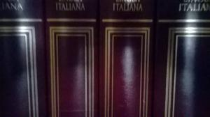 Enciclopedia TRE CANI