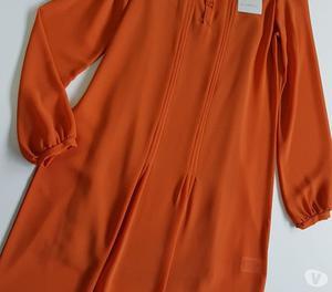 Abbigliamento donna Risskio Italy.