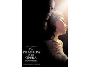 Andrew lloyd webber's the phantom of the opera com