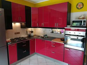 Ikea Credenza Piattaia : Pensili cucina e piattaia ikea posot class
