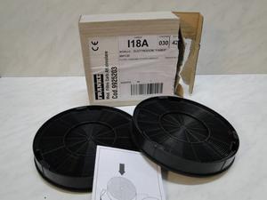 Cappa con filtri carbone attivo posot class for Cappa sottopensile ikea