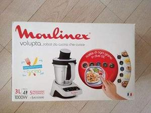 Nuovo 82142 hotpointariston 82142hotpoint cucina posot class - Robot da cucina che cuociono ...
