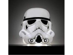 Star Wars Stormtrooper Mood Light Lamp 25 cm