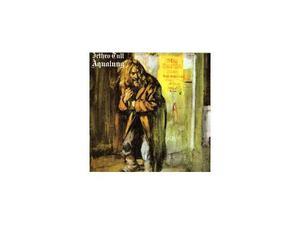 Vinili LP Rock Anni 70