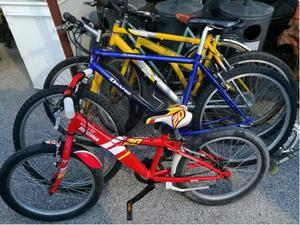 Bici mountain bike a partire da euro 28