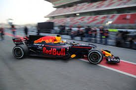 GP FORMULA 1 DI BARCELONA VENDO 4 PASS BOX VIP