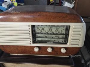 Radio dEpoca