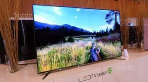 Samsung F smart TV 3D Mhz Camera FUHD