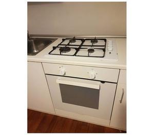 Cucina ikea bianca posot class - Ikea cucina bianca ...