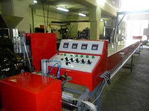 Macchine per la produzione di zucchero