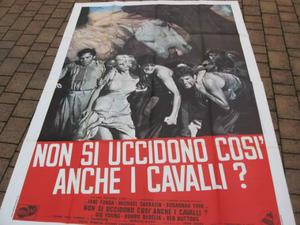 Manifesto cinema