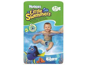 Air swimmers milano posot class - Pannolini da piscina ...