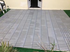 Pavimento Da Esterno Ikea Of Pavimento Pvc Senso Gerflor Posot Class