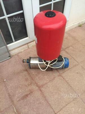 Pompa irrigazione per motocoltivatore posot class for Pompa per motocoltivatore