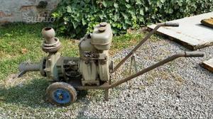 Motore cotiemme ca240 posot class for Pompa per irrigazione
