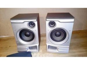 Diffusori altoparlanti casse acustiche Pioneer  watt