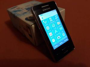 Samsung STAR II GT-S