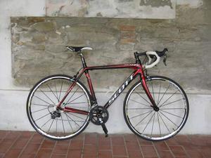Scott Bici da Corsa