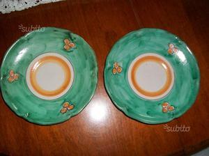 Pomelli ceramica di vietri posot class