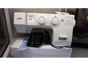 Macchine usate posot class for Macchine cucire usate