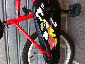 bici bambino