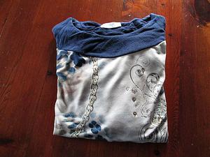 maglia per donna (K-80)