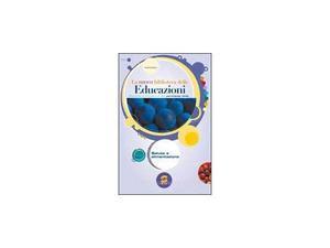 La nuova biblioteca delle educazioni. Cittadinanza