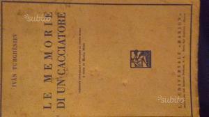 Libro antico in discrete condizioni