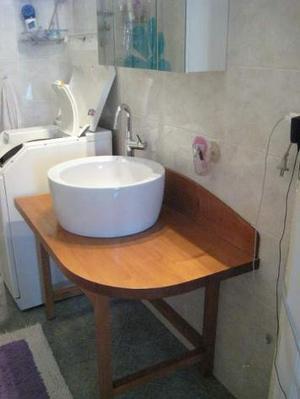 Mobile bagno completo