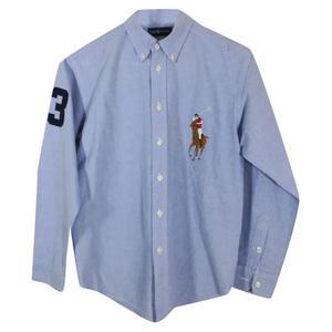 camicia tg. xs